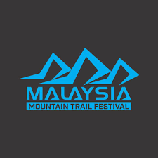 Malaysia Mountain Trail Festival 2019 @ Spritzer Eco Park, Taiping