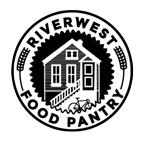 riverwest