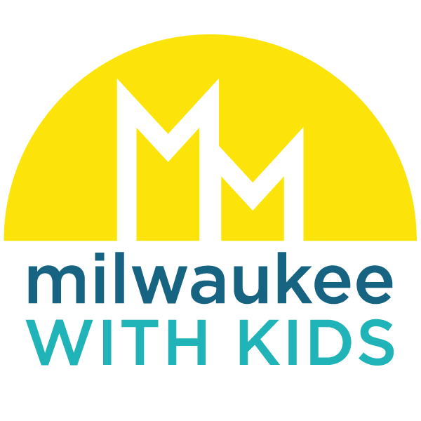 MKEwithKIDS_Logos_Final_MiltownMoms Logo Color copy