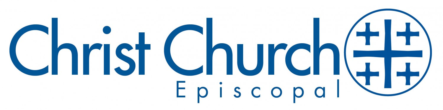 cropped-christchurchlogo