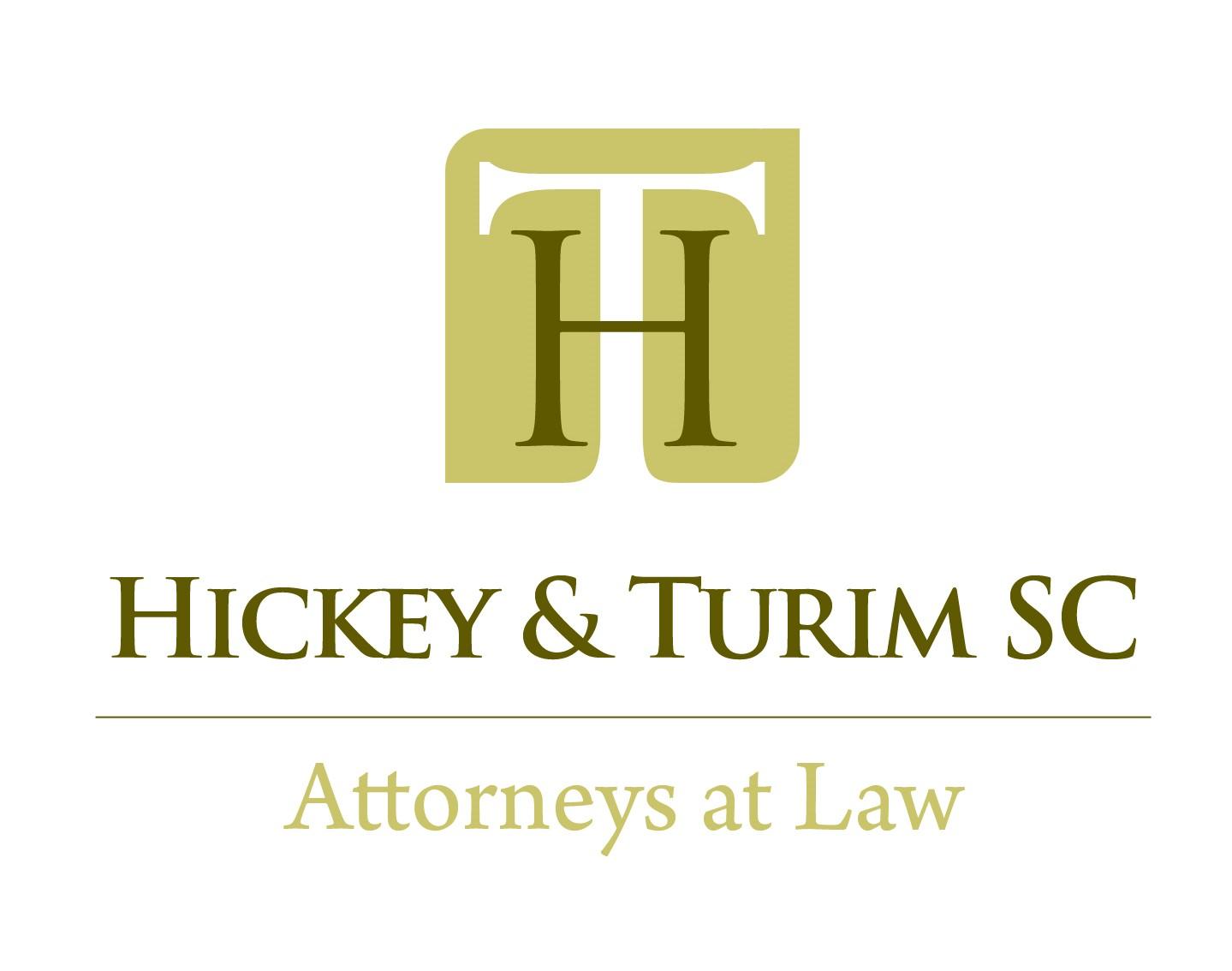 hickey-turim_logo_large (7)