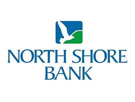 north-shore-bank-wi