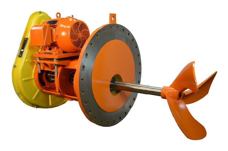 bser-philadelphia-mixer