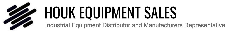 Houk Equipment Sales
