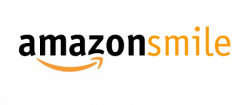 USAH_Website_Assets_Amazon-Smile