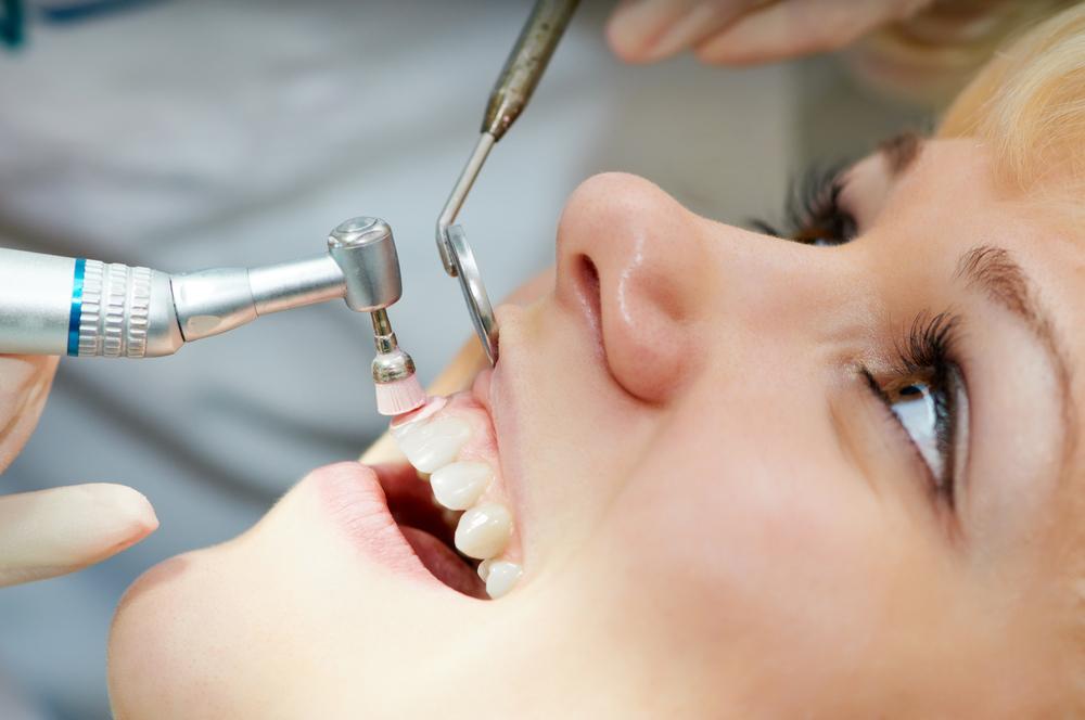 dentist kitchener