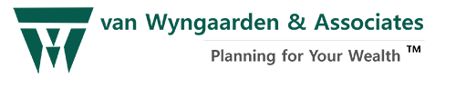 Wyngaarden & Associates