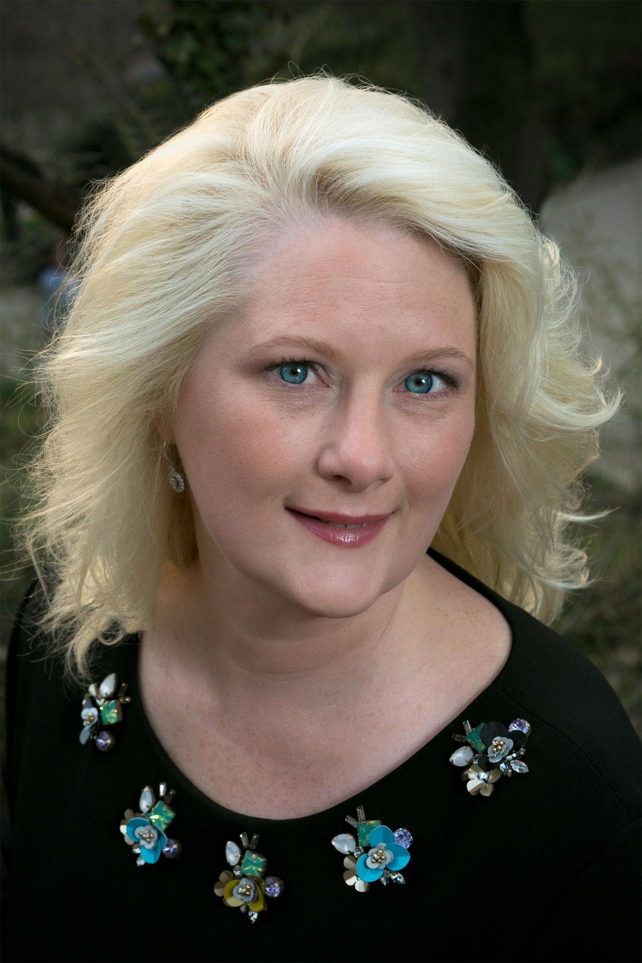 Leslie Leda