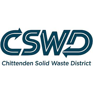 Chittenden Solid Waste District