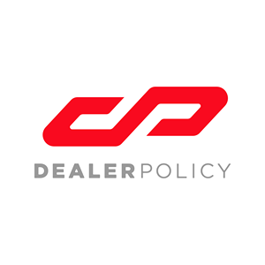 Dealer Policy