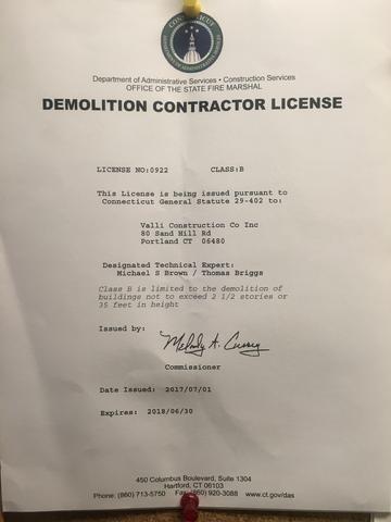 licenses3