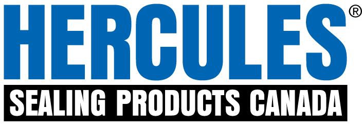 Hercules Canada Logo