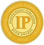 IP-award