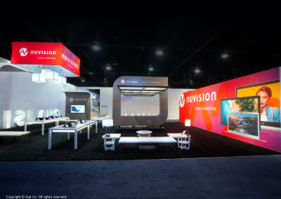 nuvision_ces2019_web_0638