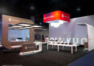 nuvision_ces2019_web_0645