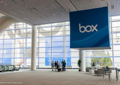 portfolio-boxworks17-1024px-12-1024x680