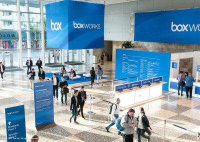 portfolio-boxworks17-1024px-225-1024x680