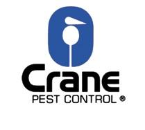 Crane Pest Control
