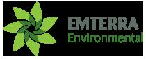 Emterra-Environmental