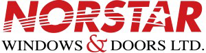 Norstar Windows and Doors Ltd.