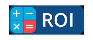 ROI-Calculator-Small