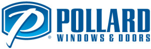 Pollard Windows and Doors