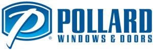 Pollard Windows and Doors