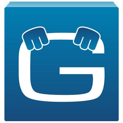 geotab-drive