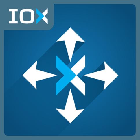 iox-aux-app