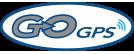 GoGPS logo Regular