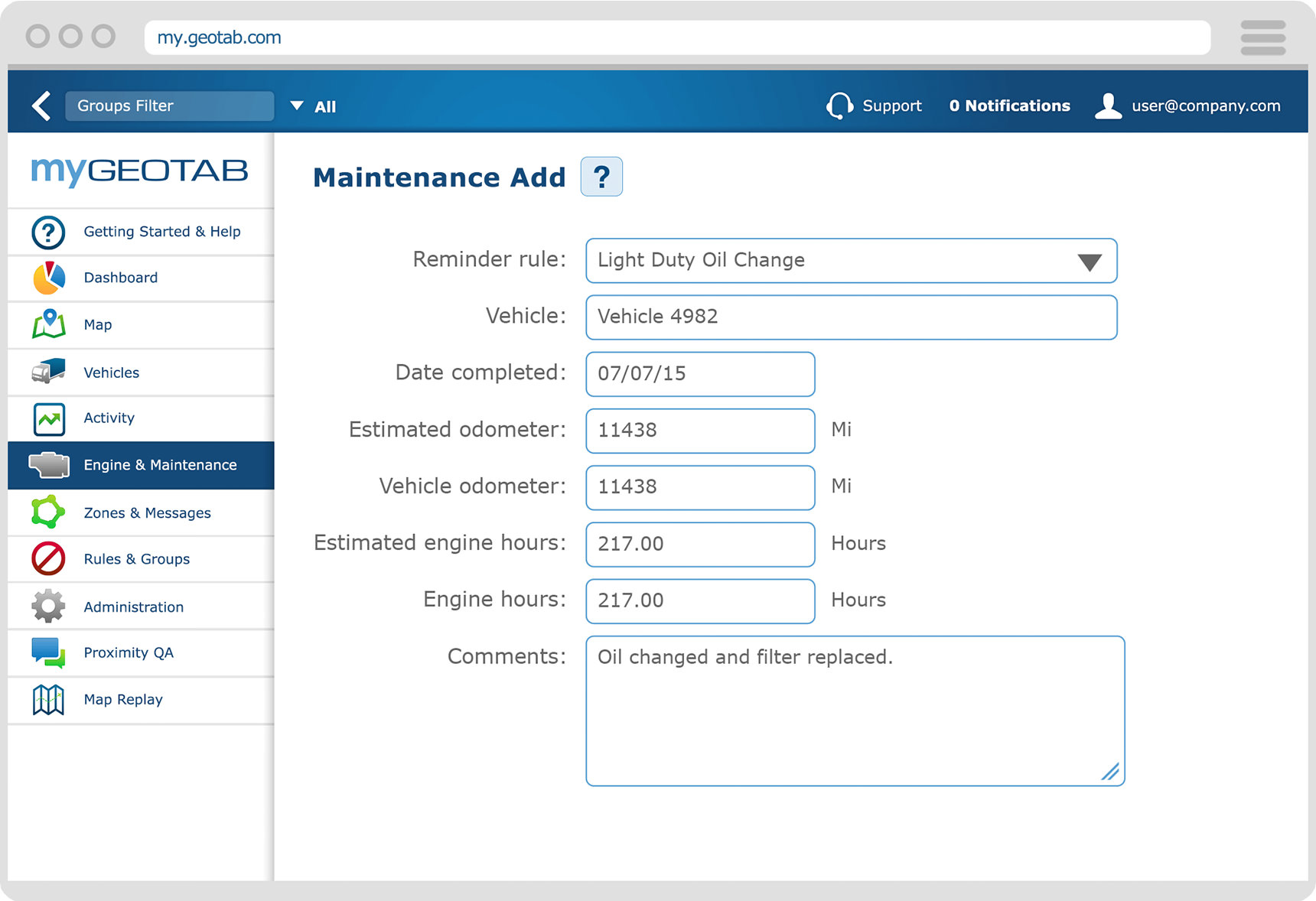 vehicle_maintenance_modal