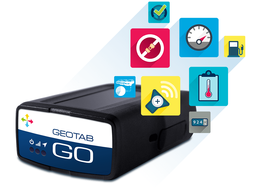 A Day with GoGPS