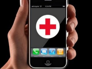 Great nursing apps