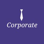 corporate-programs