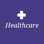 healthcare-professionals