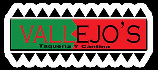 www.vallejosrestaurant.com