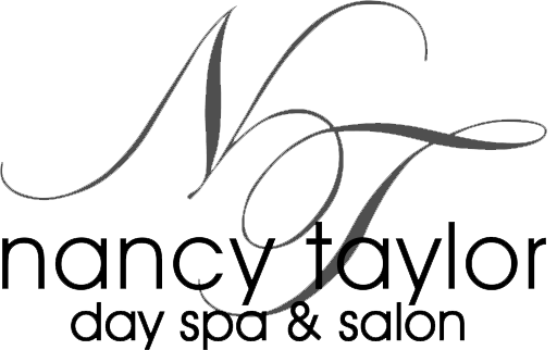 Nancy Taylor Day Spa
