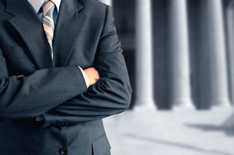 Nh Litigation Lawyer