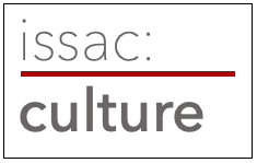 Issac:Culture