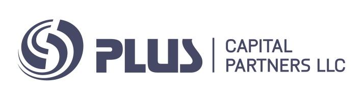 Plus Capital Partners