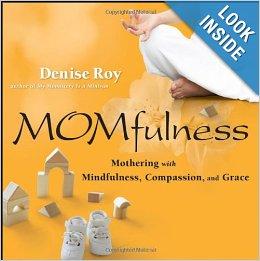 Momfulness book