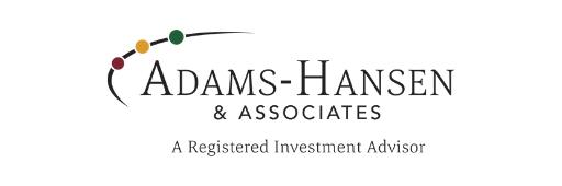 Adams-Hansen