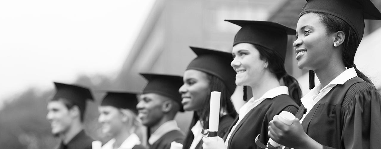 A Spotlight on Education