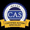 CAS-badge-5320 1