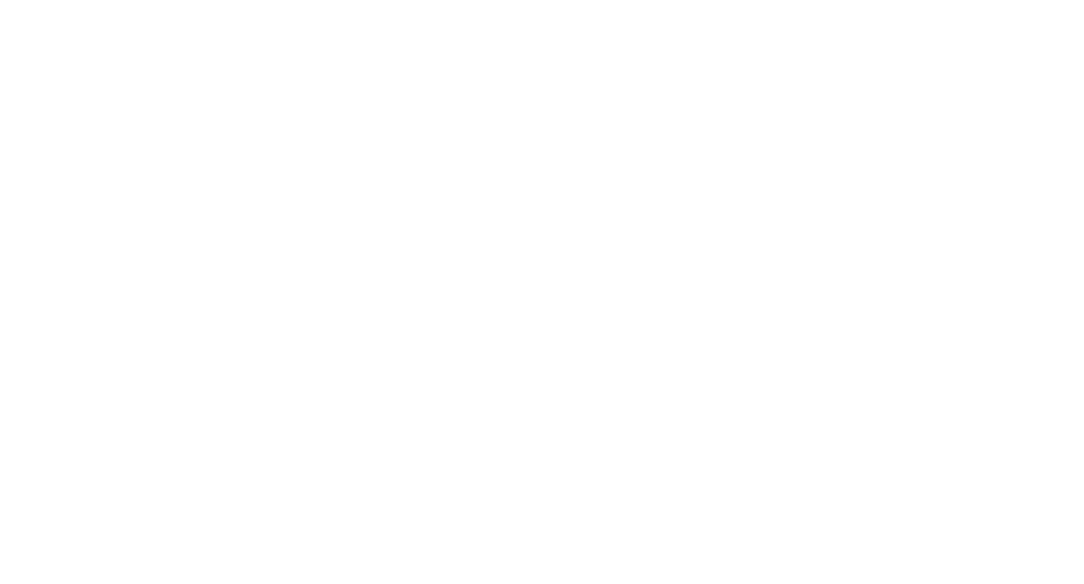 Tiffany Hair Salon