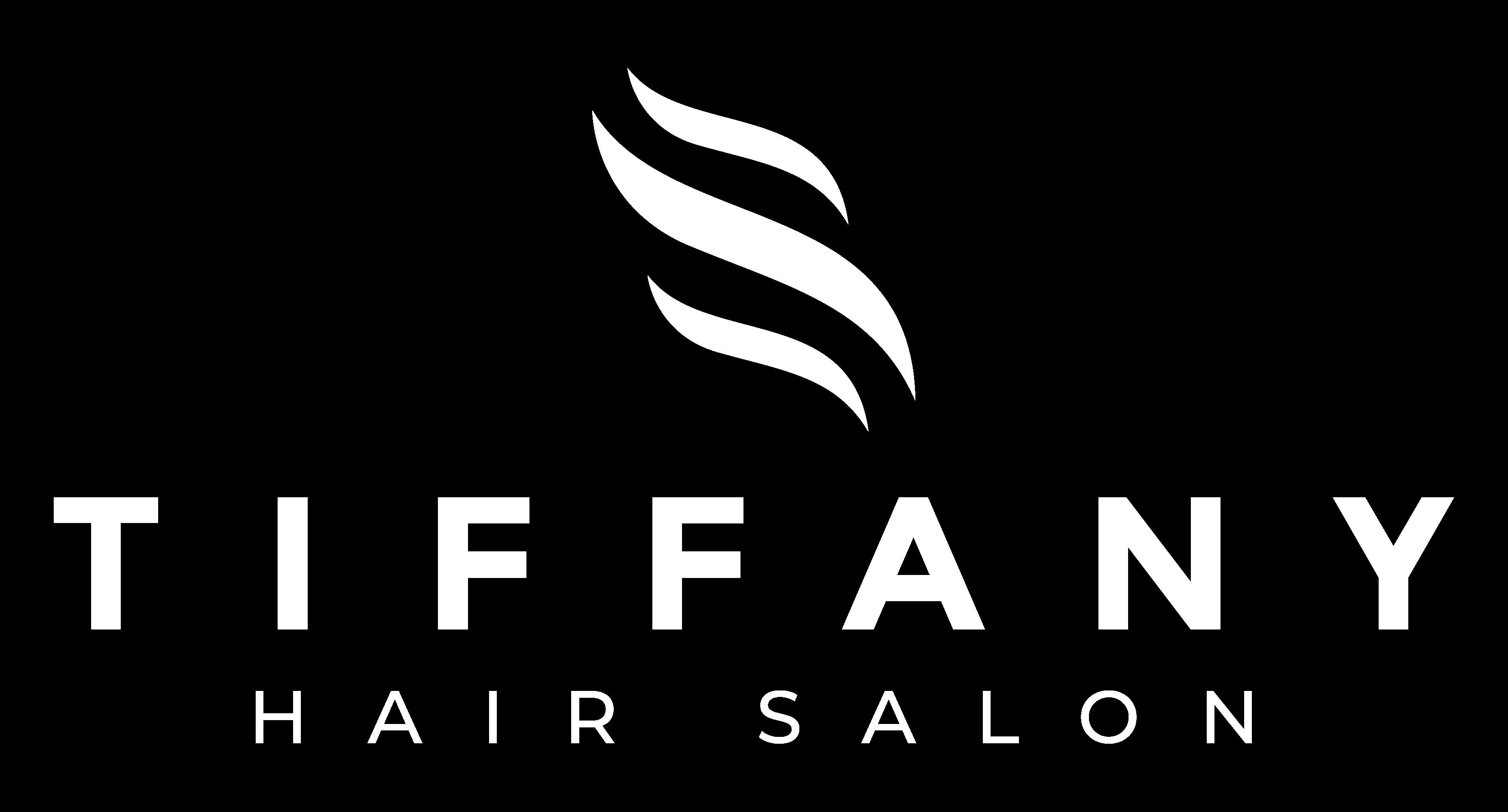 Tiffany Hair Salon