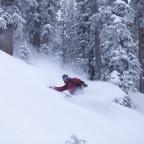 Ski Durango