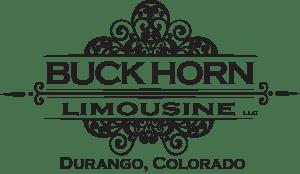 Buck Horn Limousine, LLC