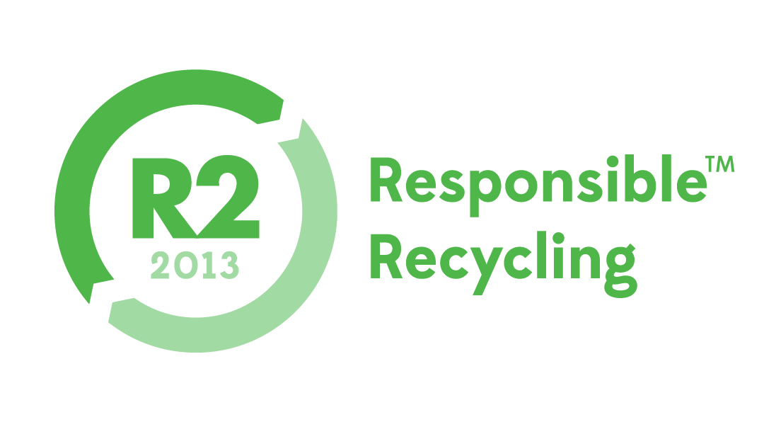 R2 Responsible Recycling - Alabama Mobile
