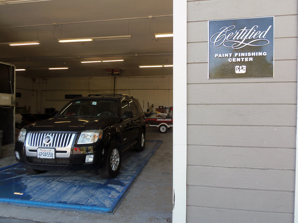 green-valley-collision-certified-paint-center